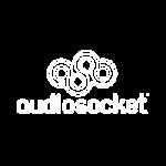 audiosocket 1 150x135 - Stellar Sound Labs Custom Music Mastering