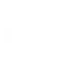 irma records 5109b454da02f2 1 150x135 - Stellar Sound Labs Custom Music Mastering
