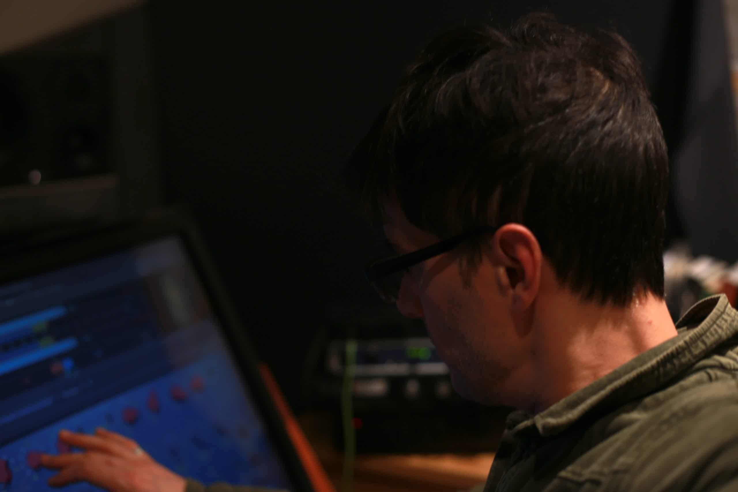 IMG 7989 1 scaled 1 - Stellar Sound Labs Music Mastering