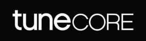 TuneCore discount